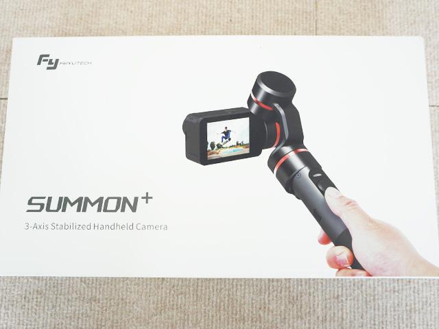TikTok 3軸 ハンドヘルド スタビライザー ジンバル カメラ